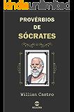 Provérbios de Sócrates