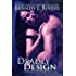 Deadly Design (Others of Edenton Book 9)