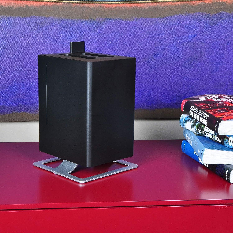 18 W Negro Stadler Form Anton Black