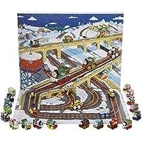 Thomas & Friends Calendario de Adviento Thomas