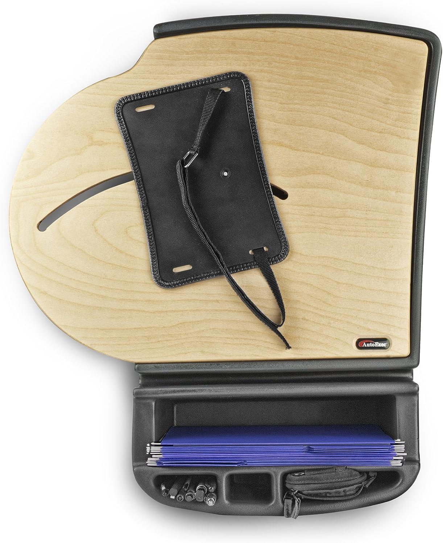 RoadMaster Car Desk AUE22000 AutoExec RoadCar-01Elite