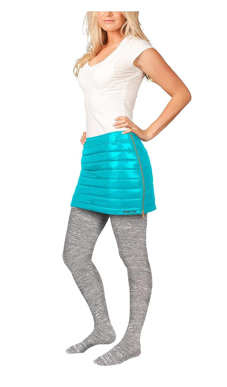 Arctix Women's Insulated Skirt 6850
