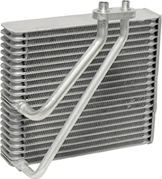 Universal Air Conditioner EV 939976PFC A//C Evaporator Core