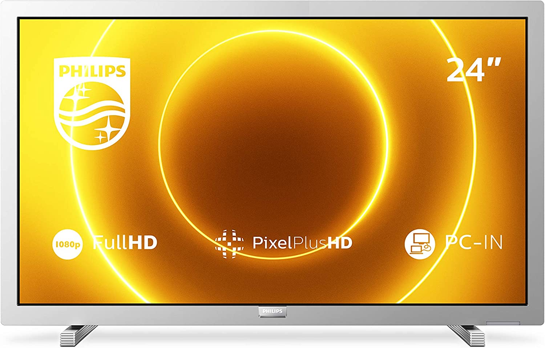 Philips 5500 Series 24PFS5525/12 TV 61 cm (24