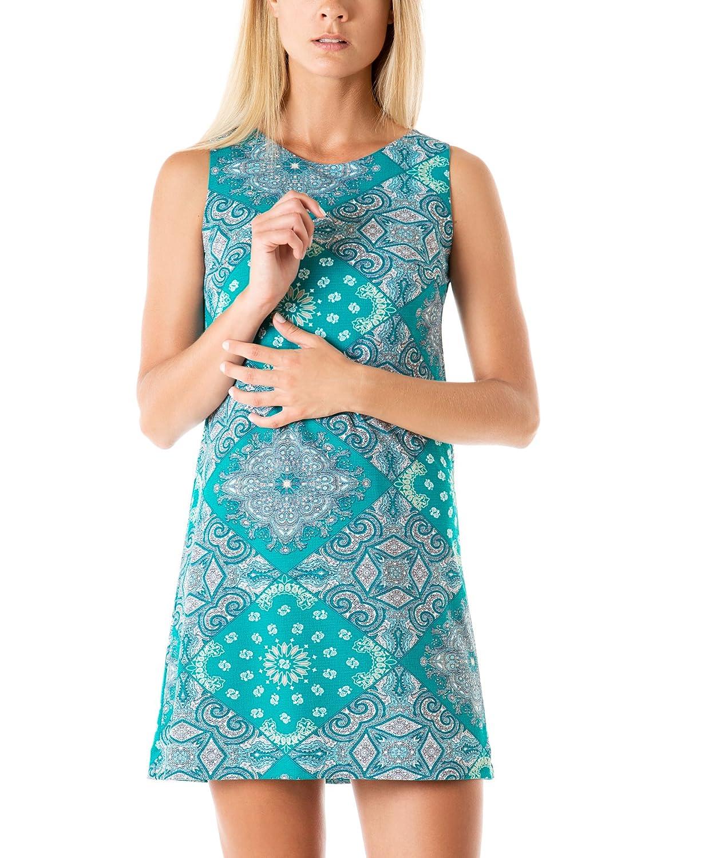 LANIDOR Women's Dress