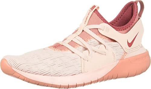 zapatos nike flex contac mujer