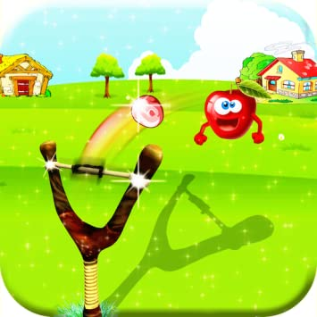amazon com apple shooter appstore for android