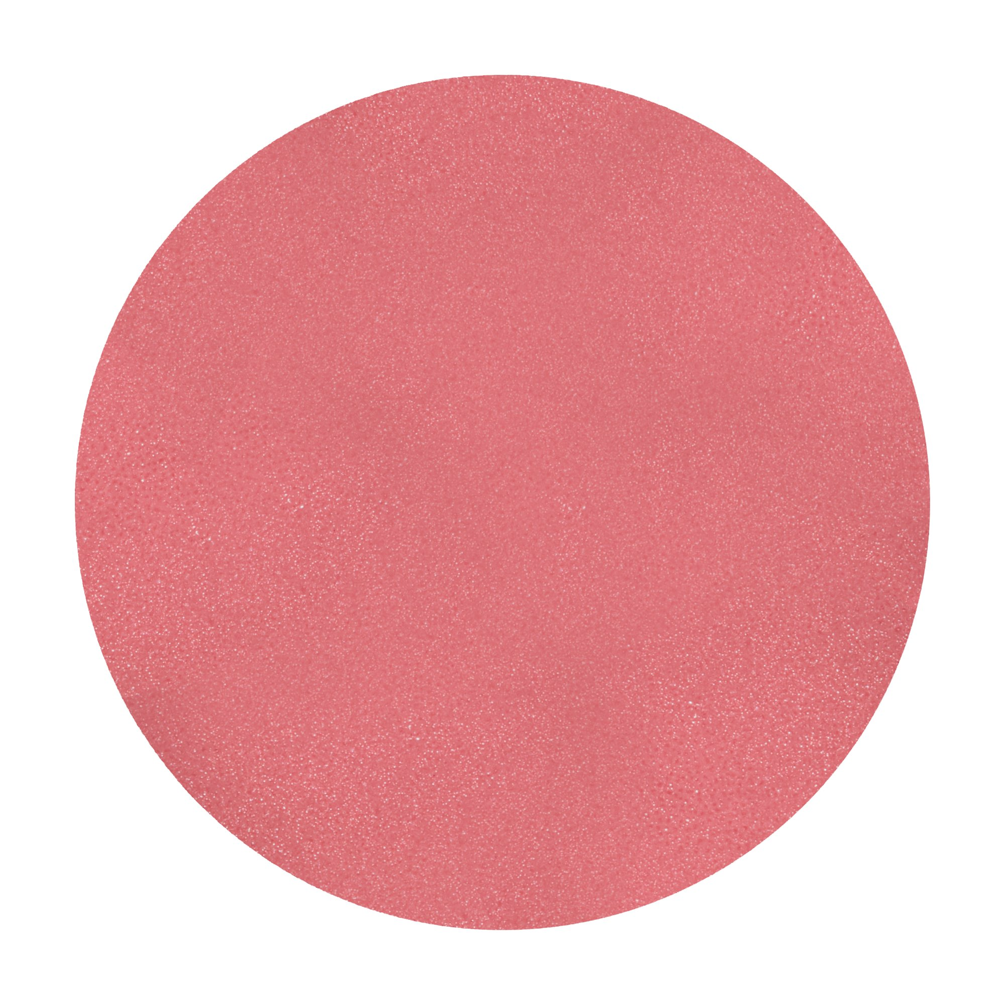 Miracle Touch Creamy Blush No. 14 Soft Pink by Max Factor for Women - 11.5 gram Blush by Max Factor (Image #7)