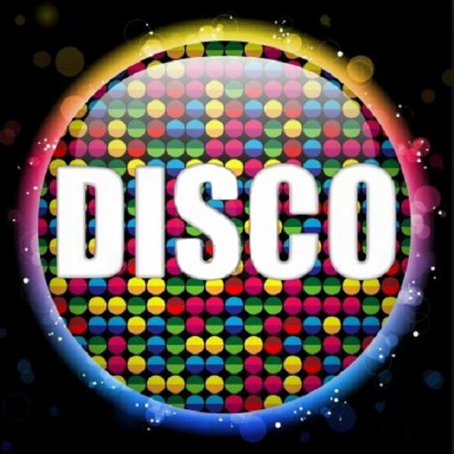 disco mobile - 4