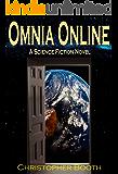Omnia Online (Omnia Online Series Book 1)