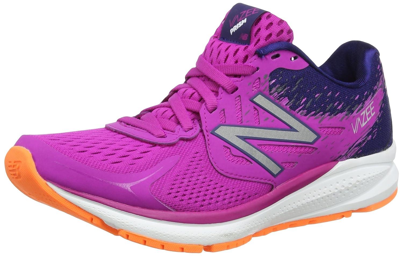 TALLA 38 EU. New Balance Vazee Prism V2, Zapatillas de Running para Mujer