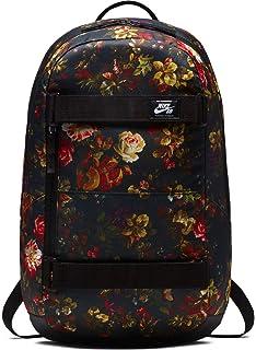 Amazon.com  Nike Nk Sb Rpm Bkpk - Solid 6f5d6d539257e
