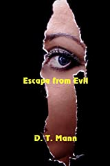 Escape From Evil Kindle Edition