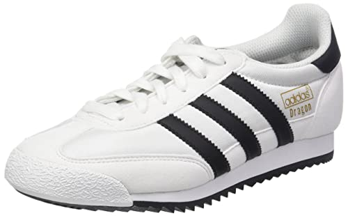 adidas dragon chaussure homme