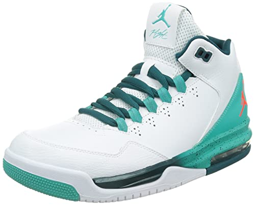 best website 9d97b b48b0 Nike Jordan Flight Origin 2 Mens Basketball Shoes 705155-127 (USM 9.5)   Amazon.ca  Shoes   Handbags