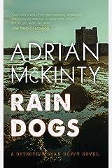 Rain Dogs: A Detective Sean Duffy Novel Capa comum