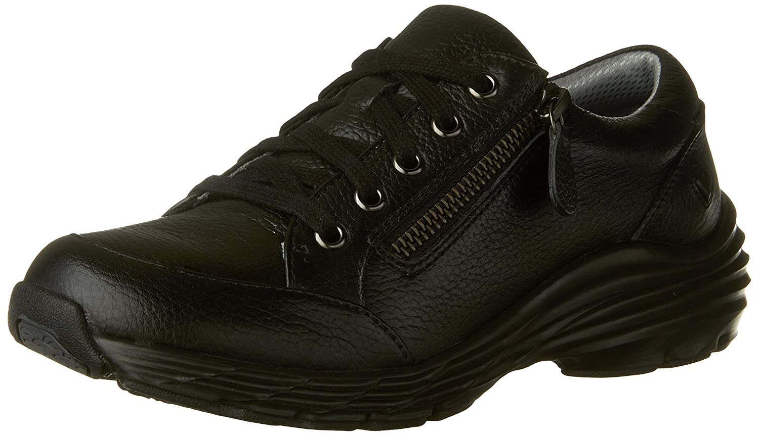 Black Nurse Mates Women's Vigor Medical Professional shoes