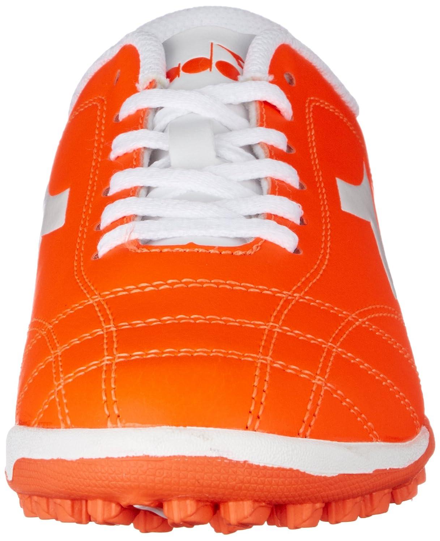 Diadora - Botas de fútbol 6PLAY TF para Hombre  Amazon.es  Zapatos y  complementos 975fecdeb1458