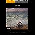 Ventimila leghe sotto i mari (Classici Vol. 95)