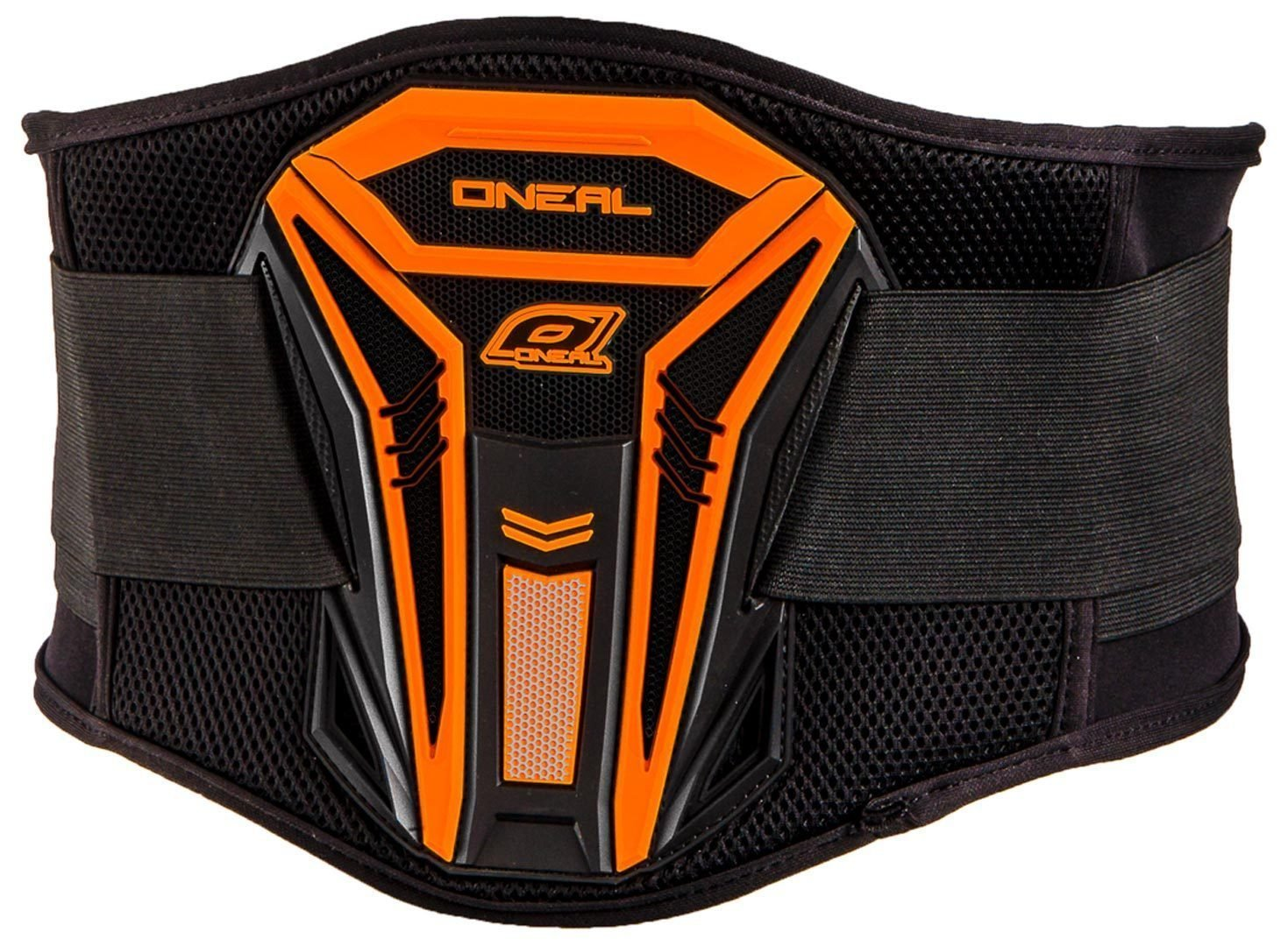 O Neal Pxr Kidney Belt Kidney Protection Large/X Large Orange