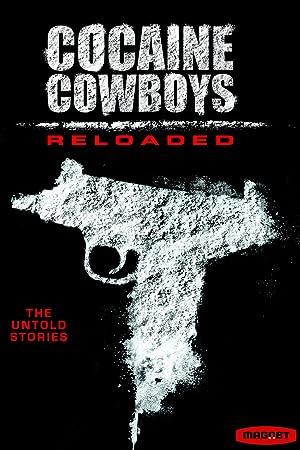 Amazon com: Watch Cocaine Cowboys Reloaded | Prime Video