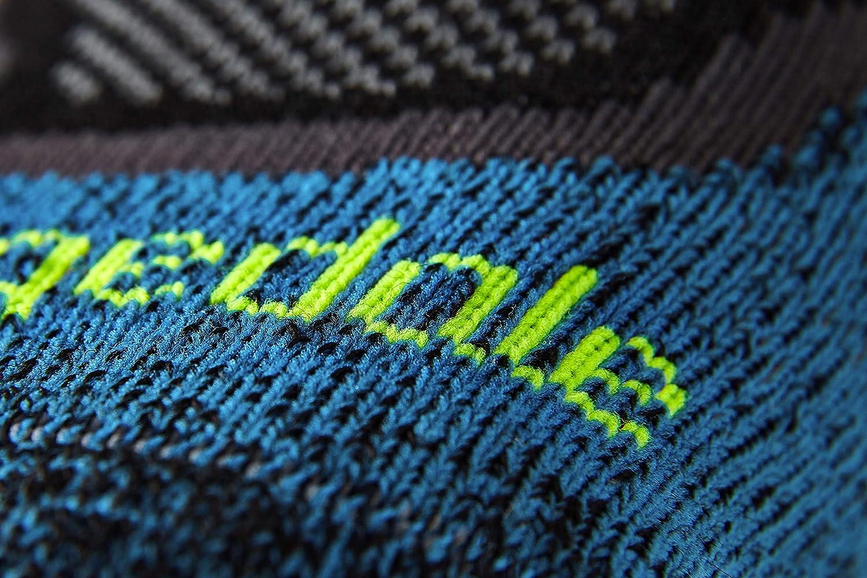 Merino Cool Socks Bridgedale Mens Coolmax Lightweight T2 Trail Sport