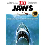 LIFE Jaws