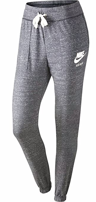 Nike | Nike Gym Vintage Trainingshose Kinder jetzt online kaufen