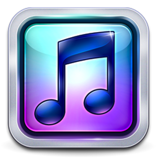 purchasing apps with itunes card