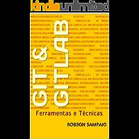 Git e GitLab: Ferramentas e Técnicas