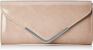 Tamaris Damen Brianna Clutch Bag 5x12x26 cm