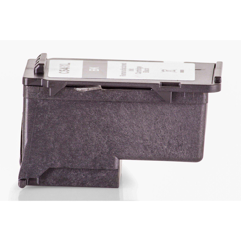 Inka Doo® de tinta compatible con Canon Pixma TS 304 equivalente a ...