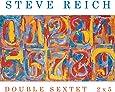 Double Sextet/2x5
