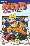 Naruto 1 (German Edition)
