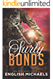 Surly Bonds (Hard Broke Book 1)
