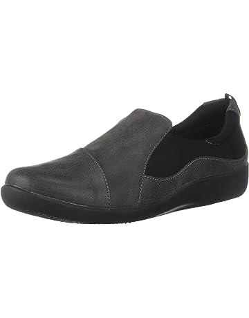 885399799af Women's Loafers & Slip-Ons | Amazon.com