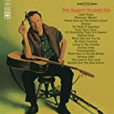 Pete Seegers Greatest Hits