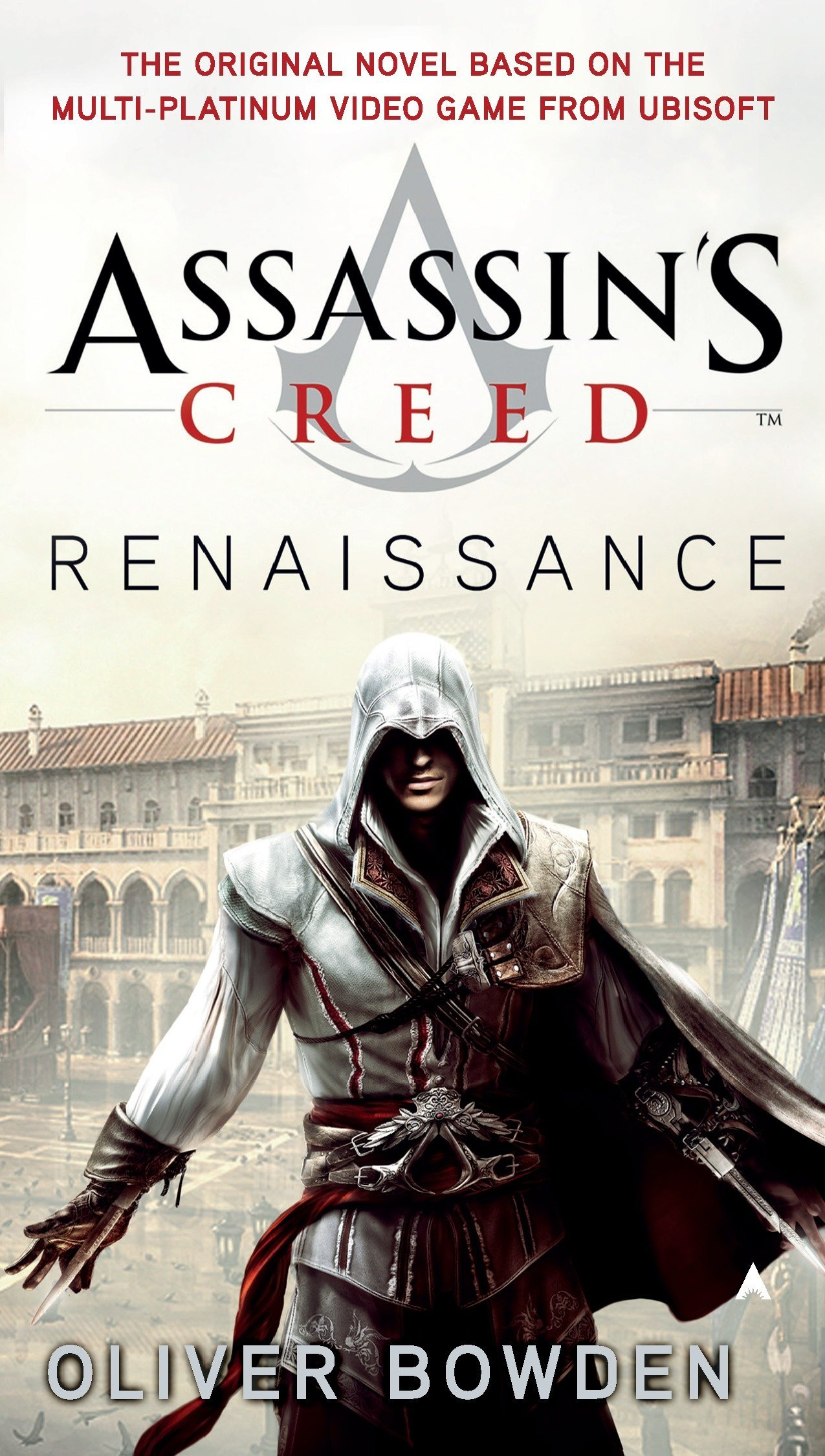 assassins creed books