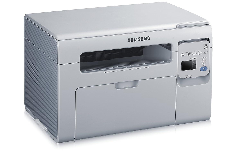 Samsung SCX-3405W MFP XPS Treiber Windows XP