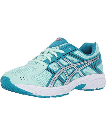 1143edc862590c ASICS Kids  Gel-Contend 4 GS Running-Shoes
