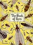 (进口原版)The Book of Bees(蜜蜂的书!)