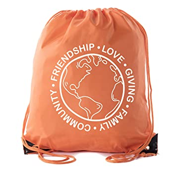 Inspirational Gift Bags Blessing Bags For Non