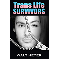 Trans Life Survivors