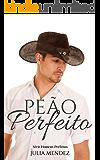 Peão Perfeito (Série Homens Perfeitos)