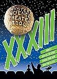 Mystery Science Theater 3000: XXXIII