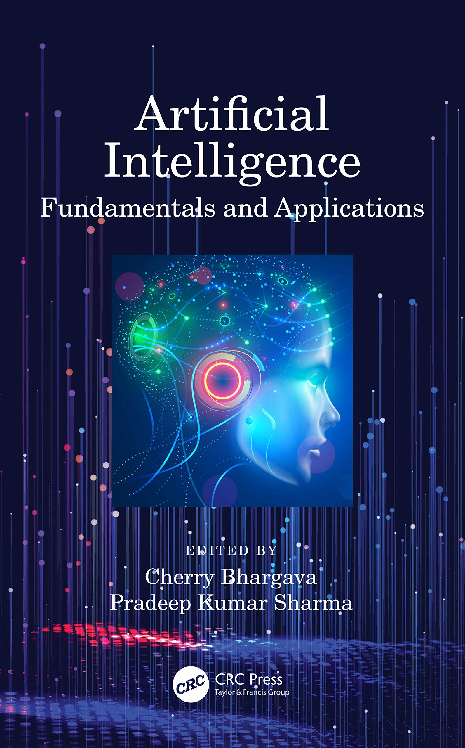 Artificial Intelligence: Fundamentals and Applications