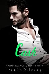 Cash: A Winning Ace Short Story