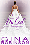 Duked (The Duke Society Book 1)