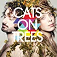 Cats on Trees - inclus titre Jimmy feat.Calogero
