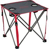 Wenzel portable event table